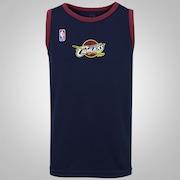 Camiseta Regata NBA...
