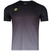 Camiseta Umbro TWR Degradê - Masculina