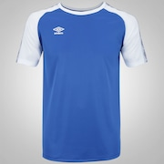 Camiseta Umbro TWR Band - Masculina