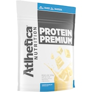 Blend Proteico...
