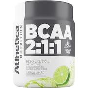 BCAA Atlhetica Pro...