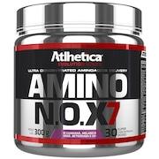 Amino N.O. X7...