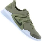 Tênis Nike Arrowz -...