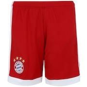 Calção Bayern de...