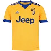 Camisa Juventus II...
