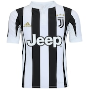 Camisa Juventus I...