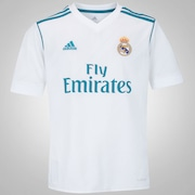 Real Madrid - Camisa Real Madrid 74e981b861c