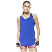 Camiseta Regata Live Action - Feminina