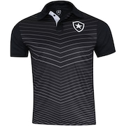 Camisa Polo do Botafogo Grand - Masculina