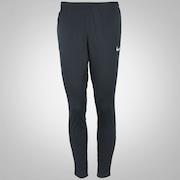 Calça Nike Pant...