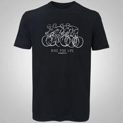 Camiseta Power Fit...