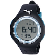 Relógio Digital Puma...