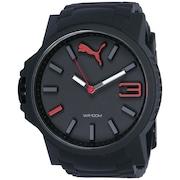 Relógio Analógico...