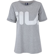 Camiseta Fila Fifty - Feminina