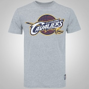 Camiseta New Era...