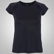 Camiseta Lauf Open -...