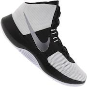 Tênis Nike Air...