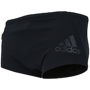 Sunga adidas Zipper ...