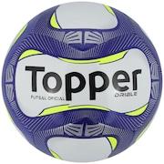 Bola de Futebol de Salão - Centauro.com.br 4e2e2881c428f