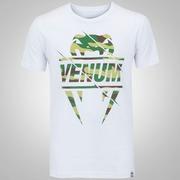 Camiseta Venum Sniper - Masculina