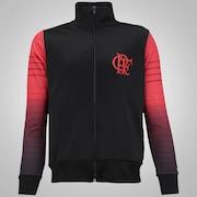Jaqueta do Flamengo...