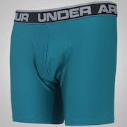 Cueca Boxer Under...