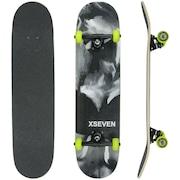 Skate Street X7...
