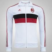 Jaqueta Milan 3S...