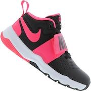 Tênis Nike Team...
