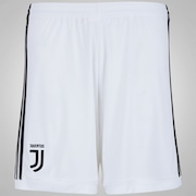 Calção Juventus I 17...