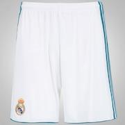 Calção Real Madrid I...