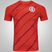 Camisa Pré-Jogo do...