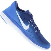 Tênis Nike Flex 2017 RN - Masculino