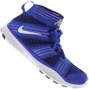 Tênis Nike Free...