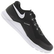Tênis Nike Metcon...