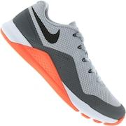 Tênis Nike Metcon Repper DSX - Masculino