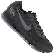 Tênis Nike Zoom All...