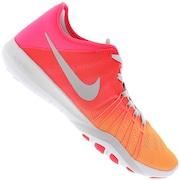 Tênis Nike Free TR 6...