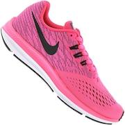 Tênis Nike Zoom Winflo 4 - Feminino