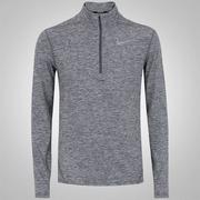 Blusão Nike Dri Fit...
