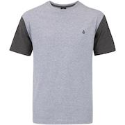 Camiseta Volcom...