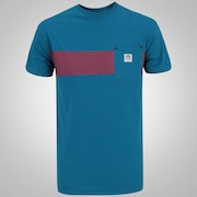 Camiseta Hang Loose...