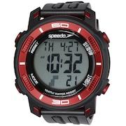 Relógio Digital Speedo 80603G0 - Masculino