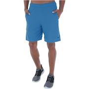 Bermuda Nike 9In...
