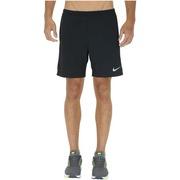 Bermuda Nike Flex Challenger 2In1 7IN - Masculina