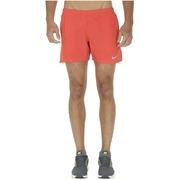 Calção Nike Flex 5In...