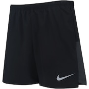 Calção Nike Flex...
