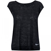 Camiseta Nike Breathe Running Top - Feminina