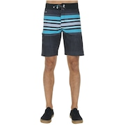 Bermuda Hang Loose...