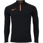 Blusão Nike Dry...